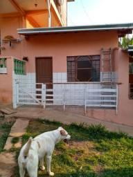 Linda Chácara situada na Serrinha, Piranguinho/MG, com 2500 m²