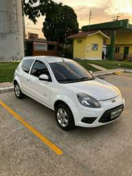 Vendo Ford Ka 13/13 Completo