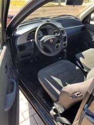 FIAT Palio 2010 Economy
