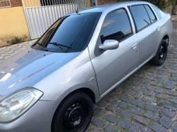 Symbol 2010 14000