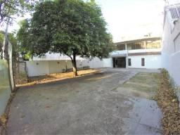 Oportunidade! Alugo Casa Comercial no coração de Jardim da Penha com 251m² - R$ 8.500,00