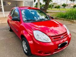 Ford ka completo 2010/2010