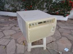 Ar Condicionado Springer7500btus, 110w