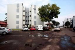 Apartamento 02 dormitórios, Bairro canudos, Novo hamburgo
