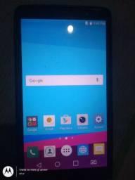 LG g4 stylus HDTV