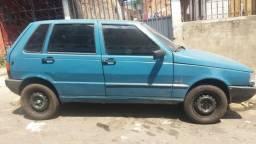 Fiat uno 96 04 P