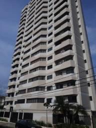 Título do anúncio: Apartamento 4 quartos centro botucatu