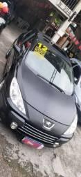Peugeot 307 Premium 2012 Top!!