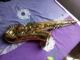 Sax tenor si bemol dolf