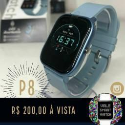 Colmi P8 Smartwatch