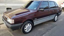 Fiat Prêmio CSL 1994