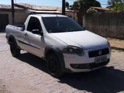 Fiat Strada cs 1.4 fire
