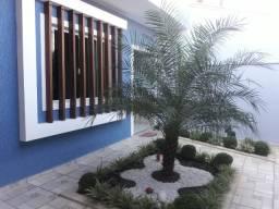 44353 Grega - Casa / Sobrado - Vila Santos - Venda - Residencial