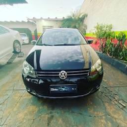 Volkswagen Polo Confortline 1.6 2013