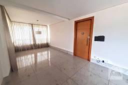 Apartamento à venda com 3 dormitórios em Sion, Belo horizonte cod:273021
