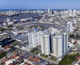 Título do anúncio: Apartamento a venda na Planta em Itajaí apenas R$ 26 mil de entrada