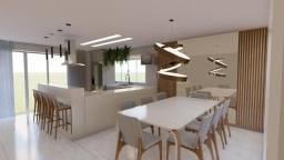 Projetos em 3D design de interiores