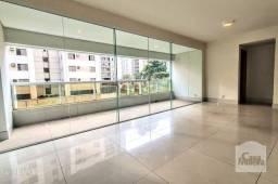 Apartamento à venda com 2 dormitórios em Lourdes, Belo horizonte cod:320248