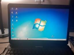 Notbook  + ATI RADEON x1200 series