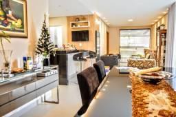 Apartamento à venda com 4 dormitórios em Cidade nova, Belo horizonte cod:273628