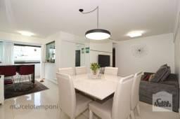 Título do anúncio: Apartamento à venda com 2 dormitórios em Luxemburgo, Belo horizonte cod:320542