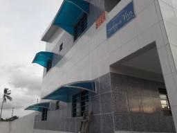 Alugo Apartamento em Carapibus / Jacumã PB