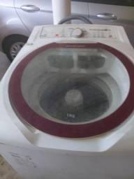 Máquina de lavar roupas, Brastemp 10 kg