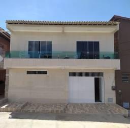 Excelente casa à venda no Residencial Mister Hull valor abaixo do mercado
