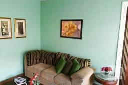 Título do anúncio: Casa à venda com 3 dormitórios em Boa vista, Belo horizonte cod:272658