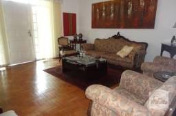 Casa à venda com 3 dormitórios em Santo antônio, Belo horizonte cod:224314