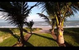 Seu Lar Pé na areia Ponta de Campina - Cabedelo - PB