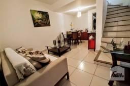 Título do anúncio: Casa à venda com 3 dormitórios em Boa vista, Belo horizonte cod:317111