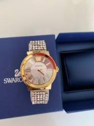 Título do anúncio: Relógio swarovski