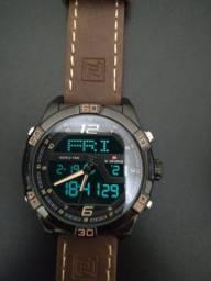 Vendo Relógios Naviforce Original