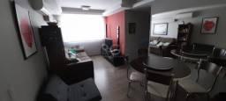 Apartamento à venda com 3 dormitórios em Jardim carvalho, Porto alegre cod:LU432449