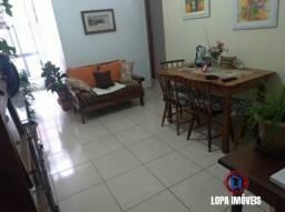 Ótimo apartamento sala e quarto no melhor do Centro do Rio de Janeiro!!!