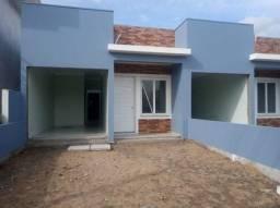 Casa à venda com 1 dormitórios em Aberta dos morros, Porto alegre cod:MI271257