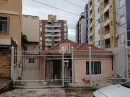 Casa à venda com 3 dormitórios em Nossa senhora do rosário, Santa maria cod:8607