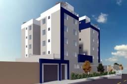 Título do anúncio: Apartamento à venda com 3 dormitórios em Santa branca, Belo horizonte cod:275243
