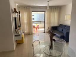Apartamento para Venda em Salvador, Patamares, 4 dormitórios, 3 suítes, 5 banheiros, 3 vag