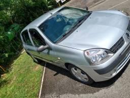 Renault Clio Expression HiFlex 1.6 16v