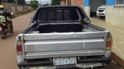 Ford pampa comservada