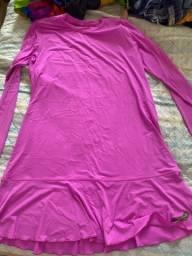 Vestido UV