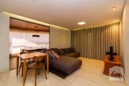 Título do anúncio: Apartamento à venda com 4 dormitórios em Palmares, Belo horizonte cod:273450
