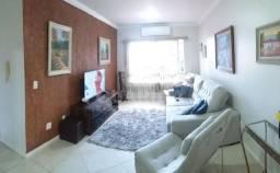 Apartamento de 02 dormitórios com sacada