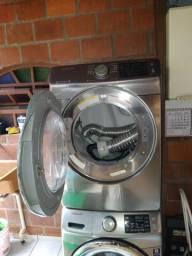 Secadora Samsung