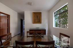 Título do anúncio: Apartamento à venda com 3 dormitórios em São luíz, Belo horizonte cod:263239