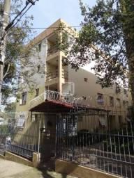 Apartamento à venda com 3 dormitórios em Patronato, Santa maria cod:8645