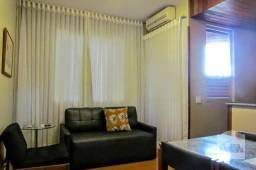 Loft à venda com 1 dormitórios em Savassi, Belo horizonte cod:265734