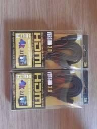 CABO HDMI / HDMI